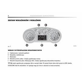 Alfa Romeo Mito Nowa Instrukcja Obsługi