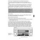 Mazda Nawigacja Tom Tom NAKN Instrukcja Obsługi