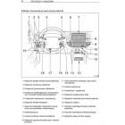 Toyota Camry 2001 - 2006 Nowa Instrukcja Obsługi