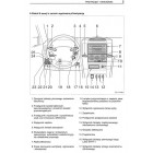 Toyota Land Cruiser J125 02-10 Nowa Instrukcja Obsługi