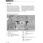 Bmw X4 F26 7 wersji 2014-2018  Instrukcja Obsługi